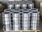 7005鋁焊絲 鋁焊條批發