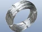 A6083铝合金线材规格及材质报告