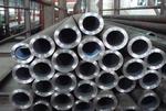 抛光2A12-T4铝管现货市场价