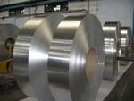 5A05保温铝带产品厚度