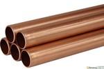精密環保鈹青銅管