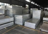 6061-T651中厚铝板零切零卖