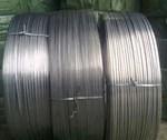 中粗6061环保螺丝铝线生产商