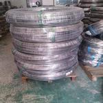 6082-T6鋁線HV硬度