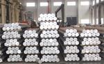 2A12鋁棒產品性能