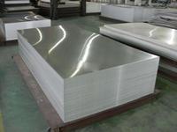 氧化铝板5053铝合金板