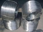 大量生产3003铝线