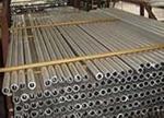 无缝铝管5082高精密、高品质