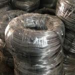 大直径2A11环保铝线生产