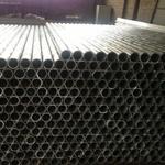 钛合金管现货规格表