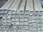 防腐蚀耐磨7075铝方管