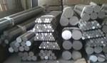 進口原料2011鋁棒