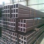 5154氧化铝方管 国标环保六角铝管