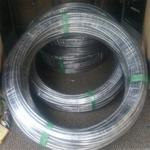 2A02环保铝线推荐