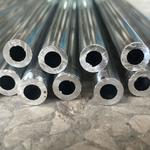 無縫鋁管6061-T6厚壁厚鋁管