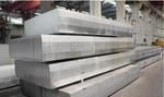 超宽加厚铝板6061国标铝