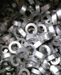 6201精拉鋁管精密切割