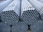 毛細鋁管可加工精密切割