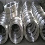國標環保2A12鋁線