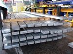 6A02鋁排產品展廳