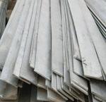 1060国标环保纯铝排可折弯
