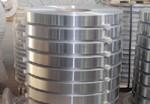 氧化光面A1100純鋁帶分條