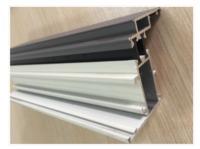 陜西鋁型材廠家