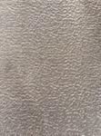 仿真桔皮花纹铝板