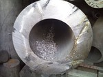 现货6063铝管 6061铝圆管 铝方管