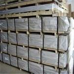 纯铝板光亮铝板拉丝铝板防锈铝板