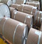 天津铝板-天津铝卷-天津铝型材