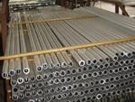 純鋁管、合金鋁管、無縫鋁管