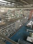工業用型材、民用型材、建筑型材