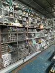 鋁管|6061鋁管|合金鋁管|無縫鋁管
