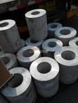 铝管,合金铝管,无缝铝管,厚壁铝管
