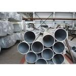 鋁管 6005A大口徑鋁管
