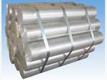专业供应铝棒、铝合金棒