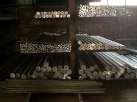 供應鋁棒、鋁管、鋁排、型材