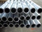 合金铝管铝圆管