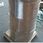 4*0.75铝盘管毛细铝管】精密铝管