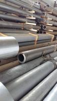 合金鋁管|無縫鋁管|純鋁管