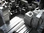 7075铝棒、6061铝棒、2024铝棒