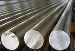 现货优质1060纯铝棒 耐腐蚀可加工