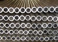 聊城現貨銷售6061鋁管鋁型材6061