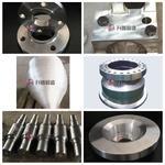 專業生產鋁鍛件