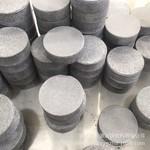 元素添加剂 镍剂
