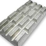 聖源 鋁鈦Ti合金 華夫塊