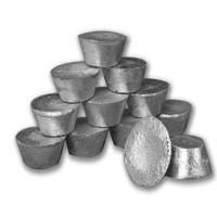 聖源廠家直銷 鋁稀土