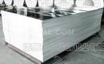 纯铝板 合金铝板 保温铝卷 中厚板