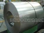 保溫鋁卷板 防腐鋁帶 管道包裝鋁皮
